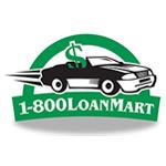 1800-loanmart