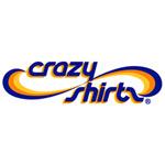 Crazyshirt