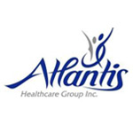 Atlantis Healthcare Group