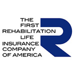The First Rehabilitation Life Insurance