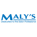 Maly's