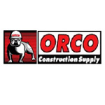 Orco Construction Supply