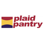 Plaid Pantry