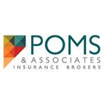 Poms & Associates