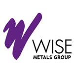 Wise Metals