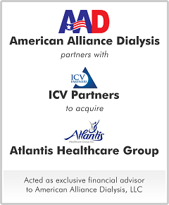 American Alliance Dialysis