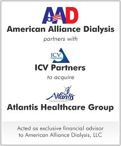 American Alliance Dialysis