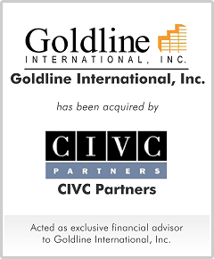 Goldline International, Inc.