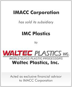IMACC Corporation