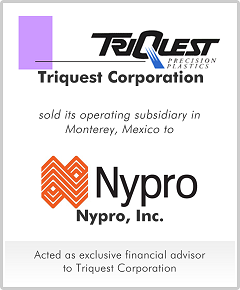 Triquest Corporation