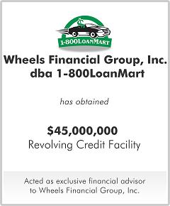 1-800 Loanmart